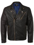 Selected Antonio Banderas - Jacke